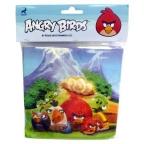 Салфетка Angry Birds 33 см 20 шт/уп
