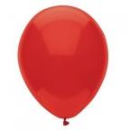 Декоратор Вишнево-красный / Cherry Red