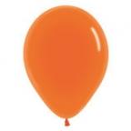 Колумбия Кристал Оранжевый / Orange