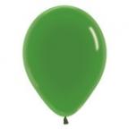 Колумбия Кристал Зелёный / Green
