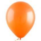 Турция Пастель Оранжевый / Orange