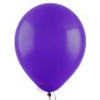 Турция Пастель Фиолетовый / Violet