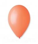 Италия Пастель Оранжевый / Orange R-04