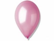 Италия Металлик Розовый / Rose R-033