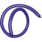 ШДМ Пастель Фиолетовый / Violet
