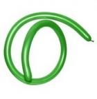 ШДМ Метал Светло-зелёный / Key Lime