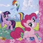 Салфетка My Little Pony