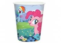 Стакан My Little Pony