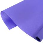 Пергамент флористический Фиолетовый / рулон