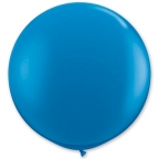 Олимпийский пастель Синий