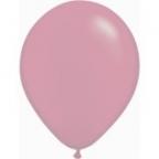 Пастель Розовый / Pink