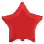 Звезда Красный / Red