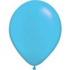 Пастель Голубой / Light Blue