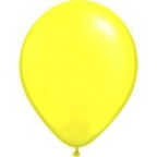 Пастель Желтый / Yellow