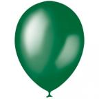 Металлик Зеленый / Green