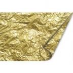 Полисилк Золото
