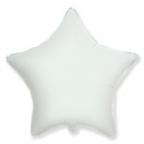 Звезда Пастель Белый / White